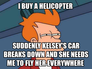 Heicopter